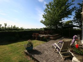 The Coach House - Devon - 988906 - thumbnail photo 24