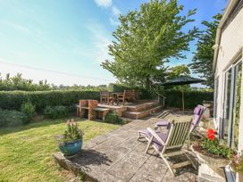 The Coach House - Devon - 988906 - thumbnail photo 25