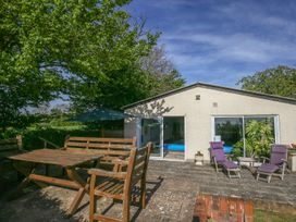 The Coach House - Devon - 988906 - thumbnail photo 26