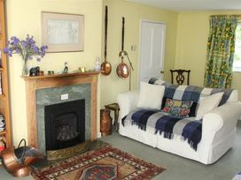 Winterbourne Cottage - Somerset & Wiltshire - 988908 - thumbnail photo 4