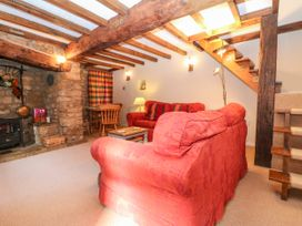 Spring Cottage - Cotswolds - 988909 - thumbnail photo 3
