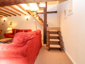 Spring Cottage - Cotswolds - 988909 - thumbnail photo 7