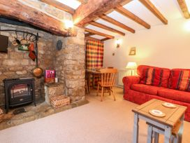 Spring Cottage - Cotswolds - 988909 - thumbnail photo 5