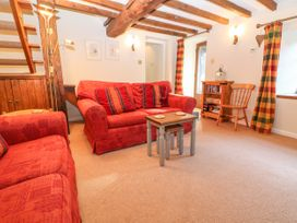 Spring Cottage - Cotswolds - 988909 - thumbnail photo 6