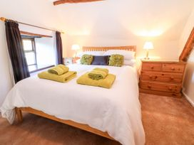 Spring Cottage - Cotswolds - 988909 - thumbnail photo 12