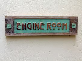 The Engine Room - Dorset - 988910 - thumbnail photo 4