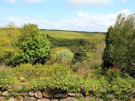 Little Barn - Cornwall - 988911 - thumbnail photo 19