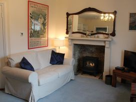 Horsebrook House Apartment - Somerset & Wiltshire - 988914 - thumbnail photo 5