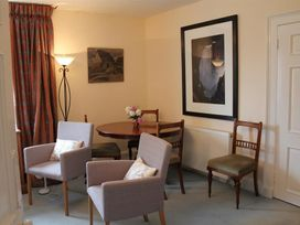 Horsebrook House Apartment - Somerset & Wiltshire - 988914 - thumbnail photo 7
