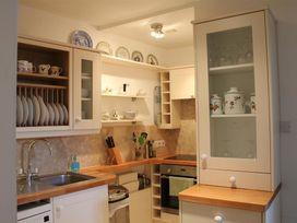 Horsebrook House Apartment - Somerset & Wiltshire - 988914 - thumbnail photo 9