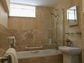 Horsebrook House Apartment - Somerset & Wiltshire - 988914 - thumbnail photo 12