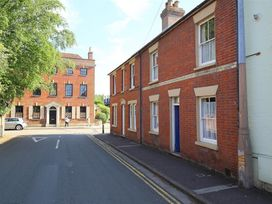 128 Love Lane - Somerset & Wiltshire - 988915 - thumbnail photo 17
