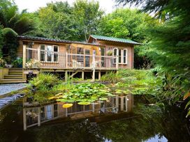 The Tea House - Cornwall - 988916 - thumbnail photo 1