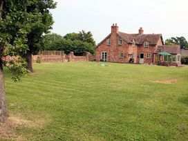 Rose Cottage - Cotswolds - 988917 - thumbnail photo 2