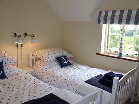 Rose Cottage - Cotswolds - 988917 - thumbnail photo 23