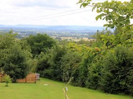 The Cider Barn - Cotswolds - 988918 - thumbnail photo 2