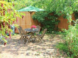 The Cider Barn - Cotswolds - 988918 - thumbnail photo 11
