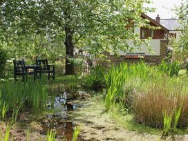 The Cider Barn - Cotswolds - 988918 - thumbnail photo 14