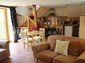The Cider Barn - Cotswolds - 988918 - thumbnail photo 5