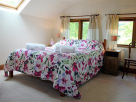 The Cider Barn - Cotswolds - 988918 - thumbnail photo 8