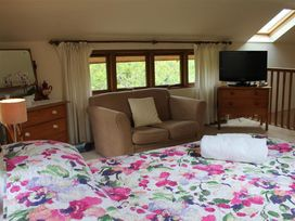 The Cider Barn - Cotswolds - 988918 - thumbnail photo 10