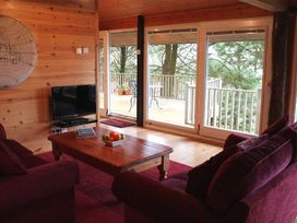 Treetops - Devon - 988920 - thumbnail photo 7