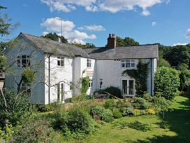 5 bedroom Cottage for rent in New Forest