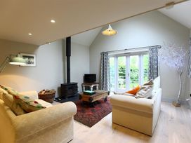 Bridge Studio - Somerset & Wiltshire - 988924 - thumbnail photo 2