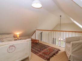 Bridge Studio - Somerset & Wiltshire - 988924 - thumbnail photo 26