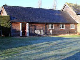 1 bedroom Cottage for rent in Romsey