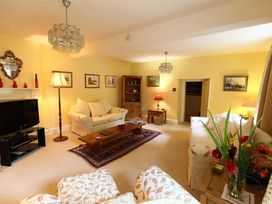 Dean Hall - Cotswolds - 988932 - thumbnail photo 7