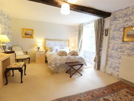 Dean Hall - Cotswolds - 988932 - thumbnail photo 12