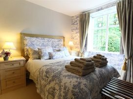 Dean Hall - Cotswolds - 988932 - thumbnail photo 15