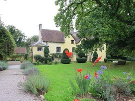 Dean Hall - Cotswolds - 988932 - thumbnail photo 25