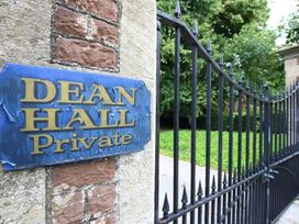 Dean Hall - Cotswolds - 988932 - thumbnail photo 27