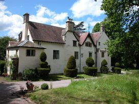 Dean Hall - Cotswolds - 988932 - thumbnail photo 1