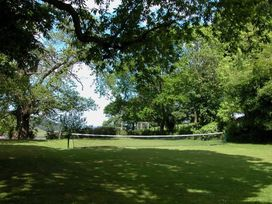 Dean Hall - Cotswolds - 988932 - thumbnail photo 29
