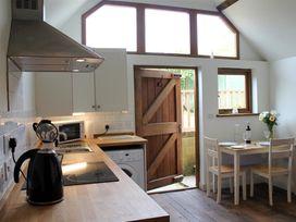 Pop's Barn - Somerset & Wiltshire - 988934 - thumbnail photo 4