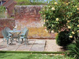 Pop's Barn - Somerset & Wiltshire - 988934 - thumbnail photo 9