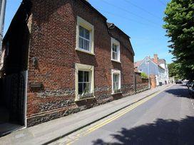 Rojoy - Somerset & Wiltshire - 988940 - thumbnail photo 1