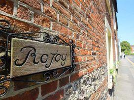 Rojoy - Somerset & Wiltshire - 988940 - thumbnail photo 2