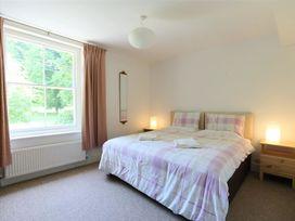 Rojoy - Somerset & Wiltshire - 988940 - thumbnail photo 12