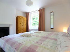 Rojoy - Somerset & Wiltshire - 988940 - thumbnail photo 13