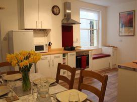 Rojoy - Somerset & Wiltshire - 988940 - thumbnail photo 5