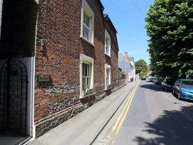 Rojoy - Somerset & Wiltshire - 988940 - thumbnail photo 24