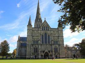 Rojoy - Somerset & Wiltshire - 988940 - thumbnail photo 21