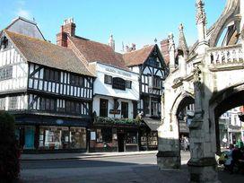 Rojoy - Somerset & Wiltshire - 988940 - thumbnail photo 19