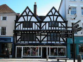 Rojoy - Somerset & Wiltshire - 988940 - thumbnail photo 20