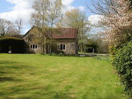 Droop Farm Cottage - Dorset - 988951 - thumbnail photo 2
