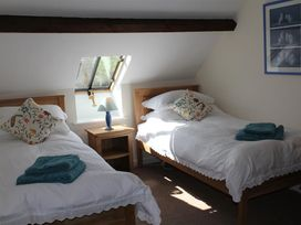 Droop Farm Cottage - Dorset - 988951 - thumbnail photo 14